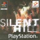 Silent Hill on PS - Gamewise