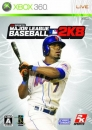 Gamewise Major League Baseball 2K8 Wiki Guide, Walkthrough and Cheats