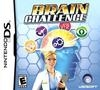 Brain Challenge on DS - Gamewise