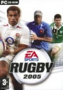 Rugby 2005'