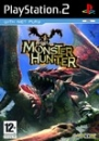 Monster Hunter [Gamewise]