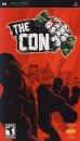 The Con on PSP - Gamewise