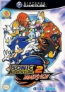 Sonic Adventure 2 Battle for GC Walkthrough, FAQs and Guide on Gamewise.co