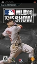 MLB 09: The Show on PSP - Gamewise