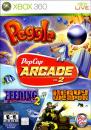 PopCap Arcade Vol 2