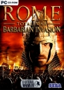 Rome: Total War Barbarian Invasion
