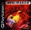 RPG Maker for PS Walkthrough, FAQs and Guide on Gamewise.co