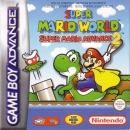 Super Mario World: Super Mario Advance 2 Wiki on Gamewise.co