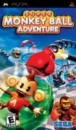 Super Monkey Ball Adventure Wiki on Gamewise.co