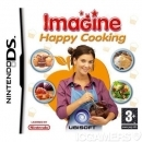 Imagine: Master Chef [Gamewise]