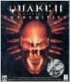Quake II: Extremities