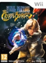 Final Fantasy Crystal Chronicles: The Crystal Bearers Wiki on Gamewise.co