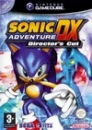 Sonic Adventure DX: Director's Cut Wiki - Gamewise