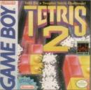 Tetris 2 (weekly jp sales)