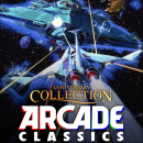 Konami Anniversary Collection: Arcade Classics