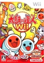 Taiko no Tatsujin Wii Wiki on Gamewise.co