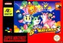 Super Bomberman 3 on SNES - Gamewise