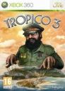 Tropico 3 on X360 - Gamewise