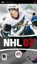 NHL 07 Wiki - Gamewise
