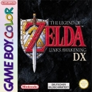 The Legend of Zelda: Link's Awakening DX [Gamewise]