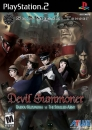 Shin Megami Tensei: Devil Summoner - Raidou Kuzunoha vs the Soulless Army