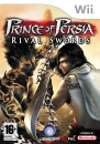 Prince of Persia: Rival Swords Wiki on Gamewise.co