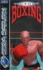 Gamewise Center Ring Boxing Wiki Guide, Walkthrough and Cheats