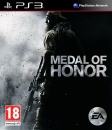 Medal of Honor Wiki | Gamewise
