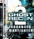 Tom Clancy's Ghost Recon Advanced Warfighter 2 Wiki - Gamewise