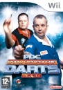 PDC World Championship Darts 2008 on Wii - Gamewise