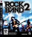 Rock Band 2 on PS3 - Gamewise