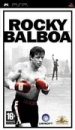 Rocky Balboa on PSP - Gamewise