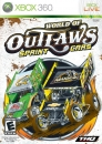 Gamewise World of Outlaws: Sprint Cars Wiki Guide, Walkthrough and Cheats
