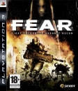 F.E.A.R. Wiki on Gamewise.co