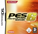 Winning Eleven: Pro Evolution Soccer 2007 for DS Walkthrough, FAQs and Guide on Gamewise.co