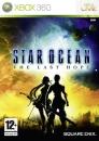 Star Ocean: The Last Hope on X360 - Gamewise