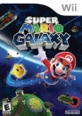 Super Mario Galaxy Wiki on Gamewise.co
