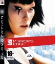 Mirror's Edge Wiki on Gamewise.co