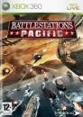 Battlestations: Pacific on X360 - Gamewise