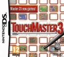 Gamewise TouchMaster 3(Others sales) Wiki Guide, Walkthrough and Cheats
