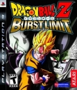 Dragon Ball Z: Burst Limit for PS3 Walkthrough, FAQs and Guide on Gamewise.co