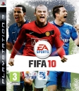 FIFA Soccer 10 on PS3 - Gamewise