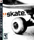 Skate Wiki on Gamewise.co