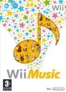 Wii Music on Wii - Gamewise