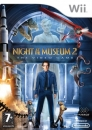 Night at the Museum: Battle of the Smithsonian | Gamewise