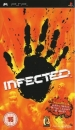 Infected [Gamewise]