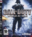 Call of Duty: World at War on PS3 - Gamewise