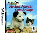 Paws & Claws: Dogs & Cats Best Friends [Gamewise]