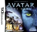James Cameron's Avatar: The Game Wiki - Gamewise