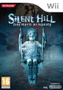 Silent Hill: Shattered Memories Wiki - Gamewise
